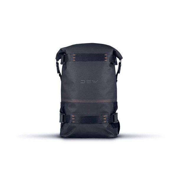 Dew® Avail 25 - Pavement Black