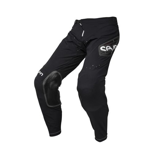 Seven® Zero Staple Pant 19.1 - Black