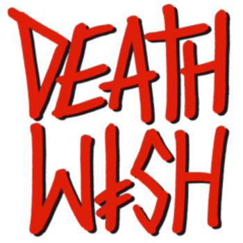 Deathwish®
