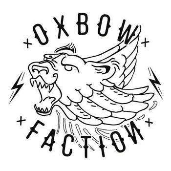 Oxbow®