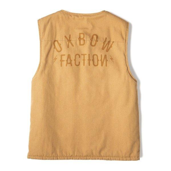 Oxbow® Jax - Craft