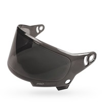 Bell® Eliminator Shield - Dark Smoke