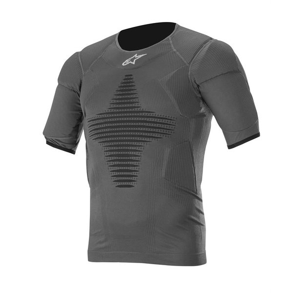 Alpinestars Roost Base Layer Top