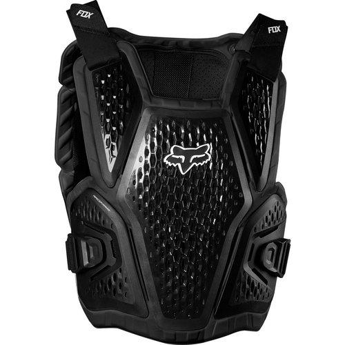 Fox Raceframe Protector - Black