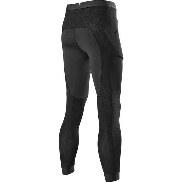 Fox Baseframe Pro Pant - Black