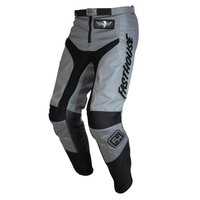 Fasthouse® Grindhouse Pant - Grey/Black
