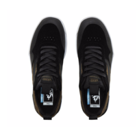 Vans® Ultrarange Pro 2 - Black/Beech