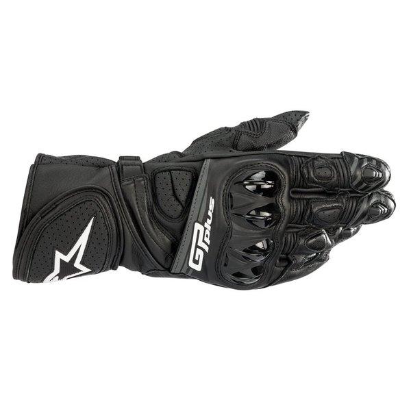 Alpinestars Gp Plus R V2 Gloves - Black