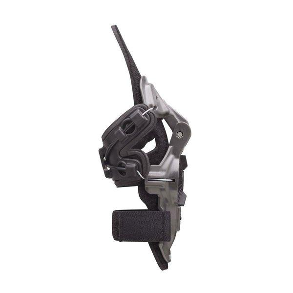 Mobius Wrist Brace X8 - Grey