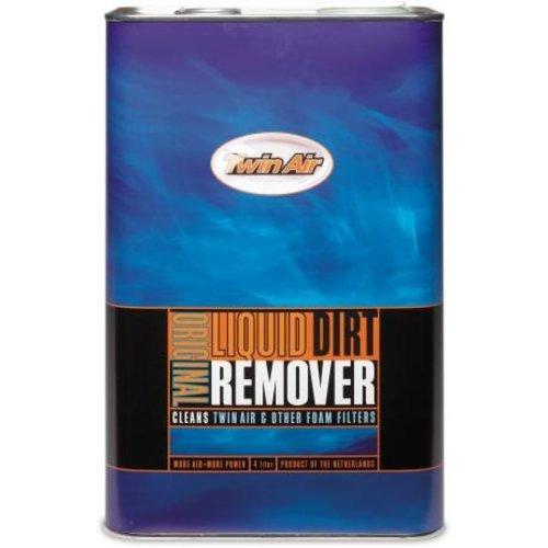 TwinAir Liquid Dirt Remover 4L
