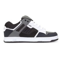 DVS® Enduro 125 - Black/Grey/Navy