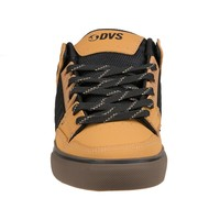 DVS® Celsius CT - Chamois/Black
