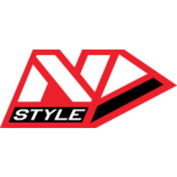 N-Style