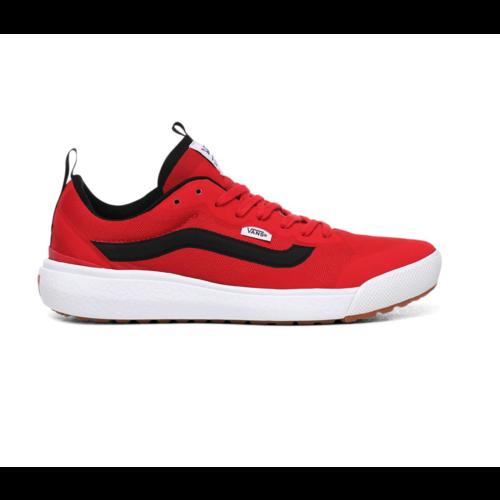 Vans® Ultrarange Exo - Red