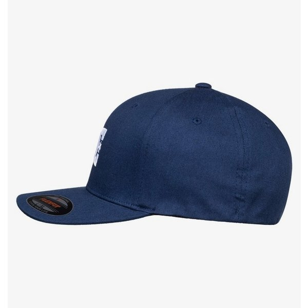DC® Cap Star 2 - Navy