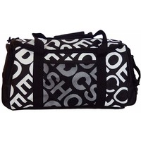 DC® Emlay Sport Bag 37L - Black