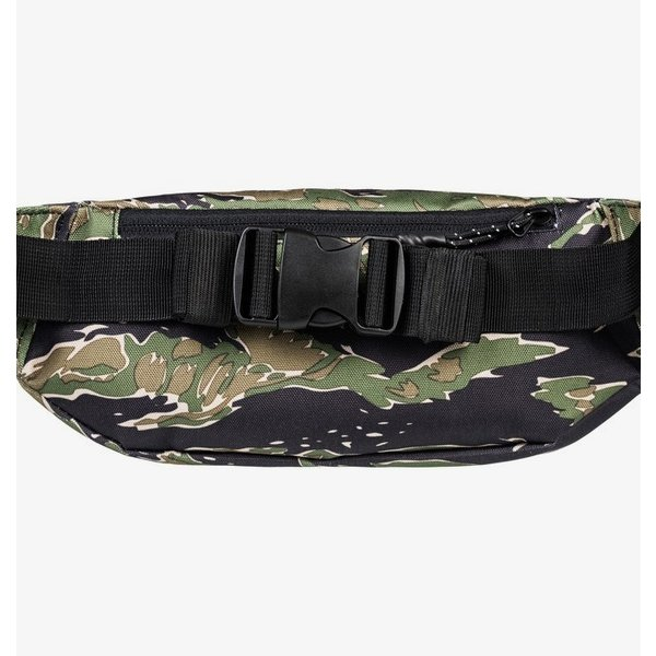 DC® Tussler Fanny Pack - Camo