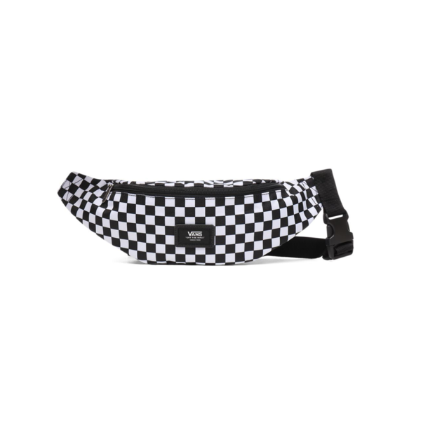 Vans® Mini Ward Cross Body Pack