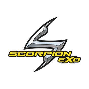 Scorpion®