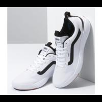 Vans® Ultrarange Exo - White