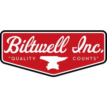 Biltwell Inc®