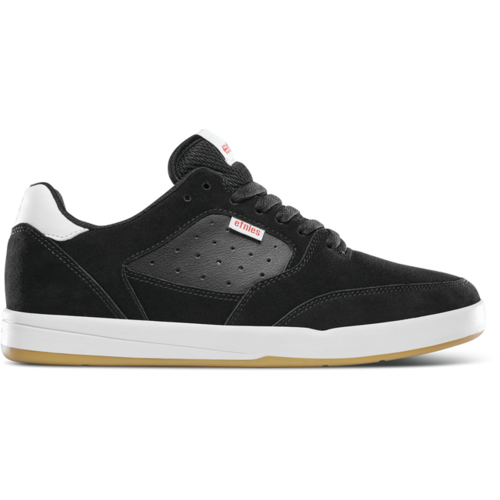 Etnies Veer - Black/White