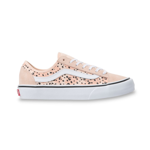 Vans® Leila Hurst Decon Surf - Tiny Animal