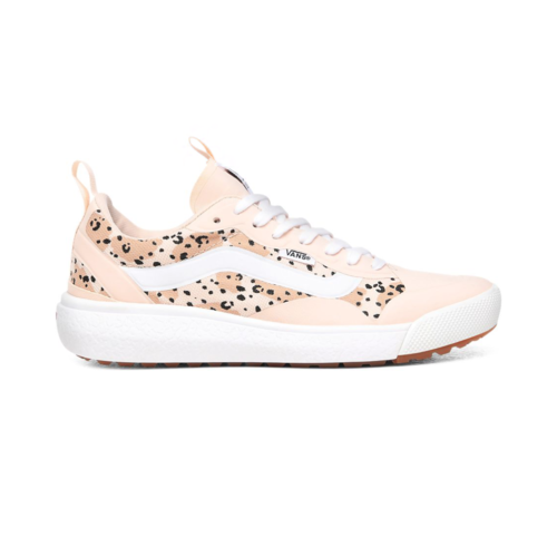Vans® Leila Hurst Ultrarange Exo - Tiny Animal