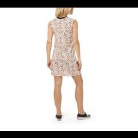 Vans® Leila Hurst Dress - Leopard