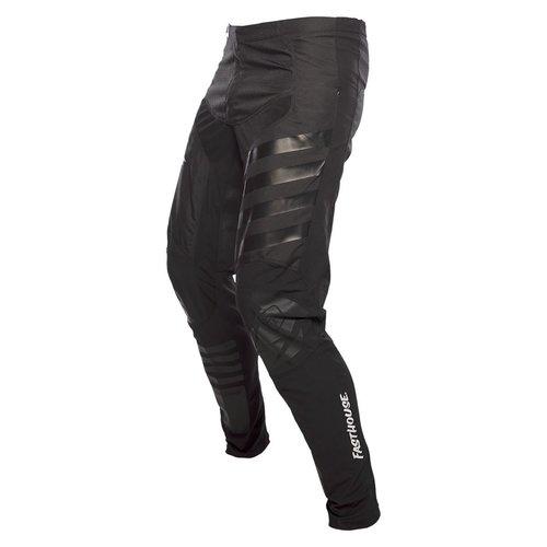 Fasthouse® Fastline 2 MTB Pant - Black