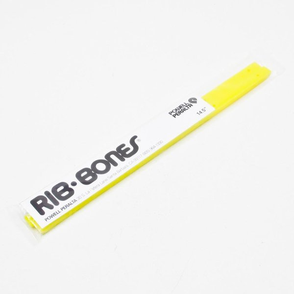 Powell Peralta Rib-Bones® - Yellow