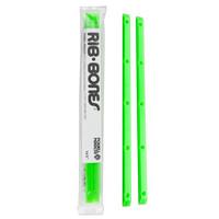 Powell Peralta Rib-Bones® - Lime Green