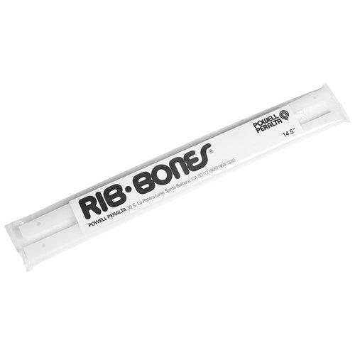 Powell Peralta Rib-Bones® - White