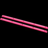Powell Peralta Rib-Bones® - Pink
