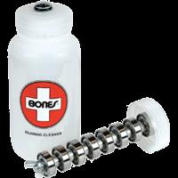Bones® Bearings Cleaner