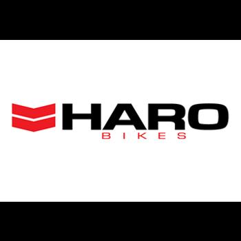 Haro®