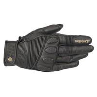 Alpinestars Oscar® Crazy Eight Glove - Black
