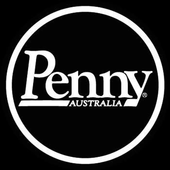 Penny®