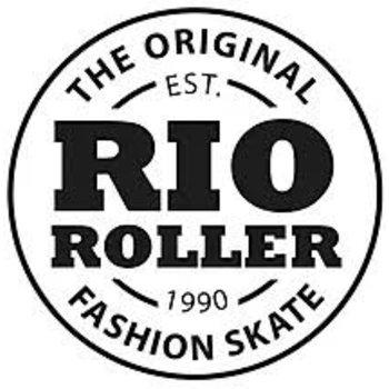 Rio Roller®