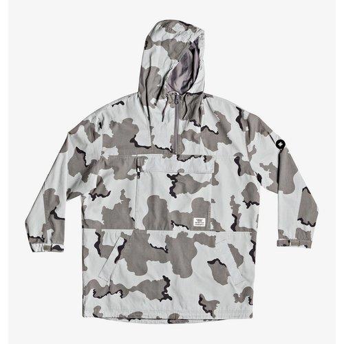 DC® Magnolia Light - Parka Camouflage