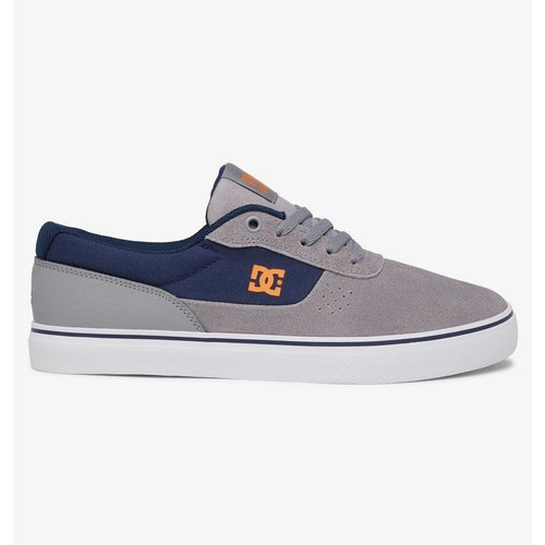 DC® Switch - Grey/Orange/Grey