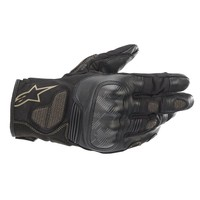 Alpinestars Corozal V2 Glove - Black/Sand