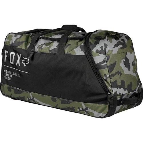 Fox Shuttle 180 - Camo