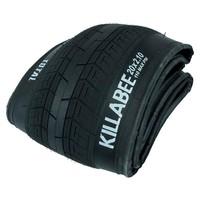 Total Bmx Killabee Signature Tire 2.3
