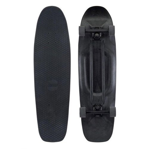 "Penny® Blackout 32"" Cruiser"