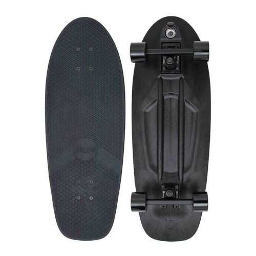 Penny® Blackout High-Line Surfskate 29""