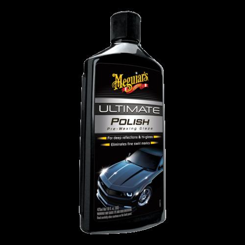 Meguiar's® Ultimate Polish