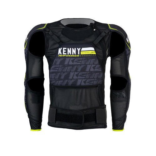 Kenny  Kid Ultimate Performance Safety Jacket 2021