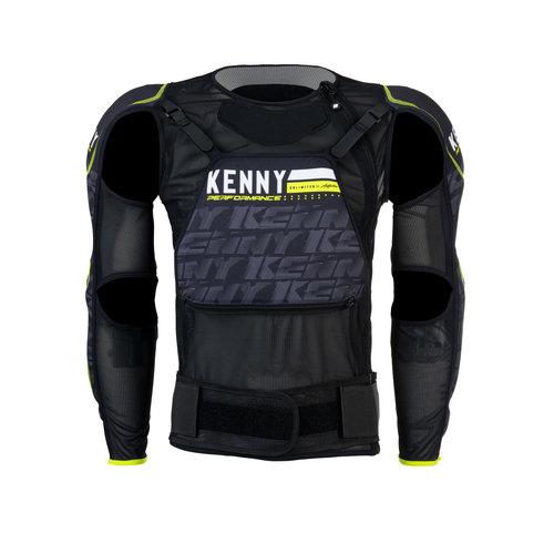 Kenny  Kid Ultimate Performance Safety Jacket 2021