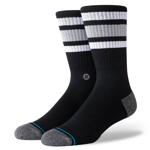 Stance® Boyd Staple Infiknit - Black